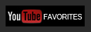 youtube favorites